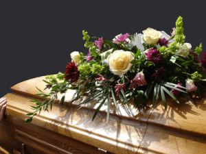 Choisir cercueil